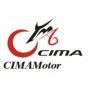 China International Motorcycle Trade Exhibition